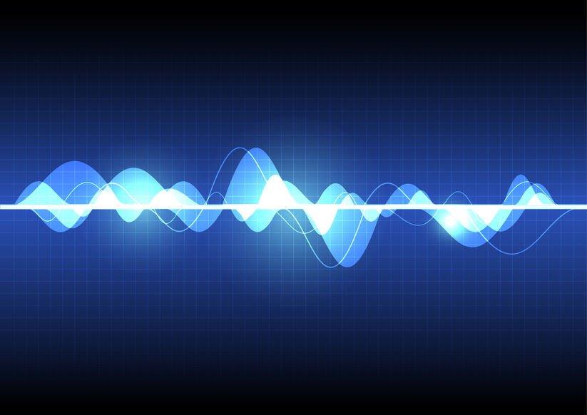 Spazzolino elettrico sonico e spazzolino elettrico ultrasonico: differenze