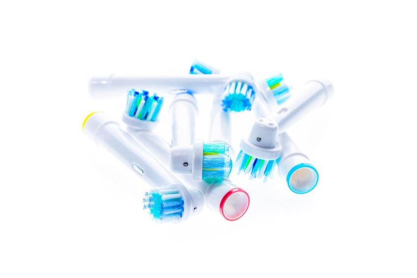 Ricambi Oral B: testine