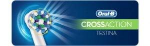 oral-b-testina-crossaction