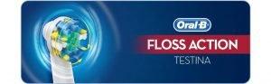 oral-b-testina-flossaction