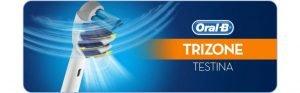 oral-b-testina-trizone