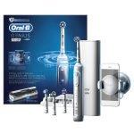 oral-b-genius-9000